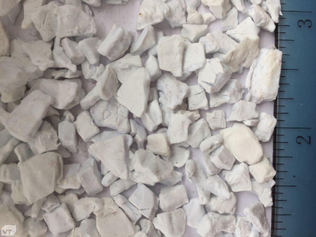 АБС гранула и дробленка