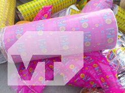 Производственная компания  закупает отходы полипропиленовой пленки ( ПП, БОПП).